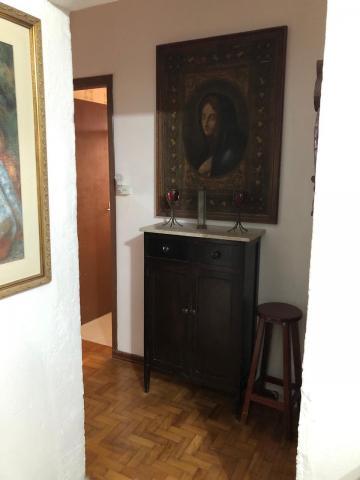 Comprar Casa / em Bairros em Sorocaba R$ 375.000,00 - Foto 3