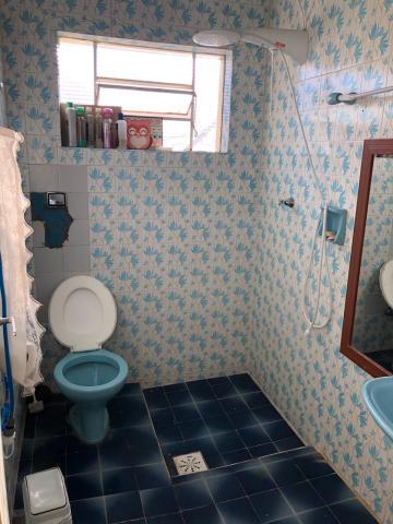 Comprar Casa / em Bairros em Sorocaba R$ 375.000,00 - Foto 11
