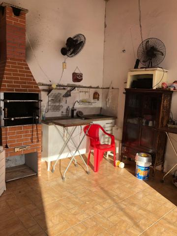 Comprar Casa / em Bairros em Sorocaba R$ 375.000,00 - Foto 12