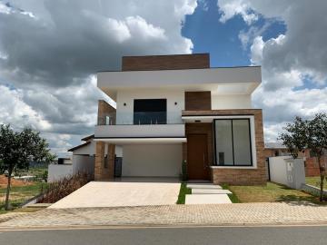 Votorantim Alphaville Nova Esplanada casa Venda R$2.250.000,00 Condominio R$506,00 3 Dormitorios 4 Vagas Area do terreno 452.10m2