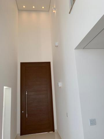 Comprar Casa / em Condomínios em Votorantim R$ 2.250.000,00 - Foto 3
