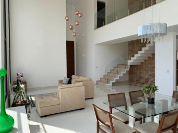 Comprar Casa / em Condomínios em Votorantim R$ 2.250.000,00 - Foto 4