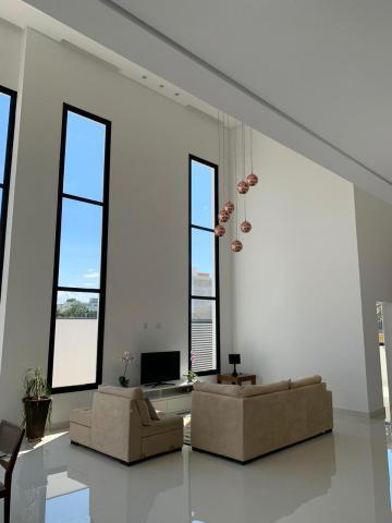 Comprar Casa / em Condomínios em Votorantim R$ 2.250.000,00 - Foto 5
