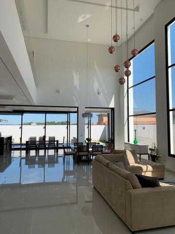 Comprar Casa / em Condomínios em Votorantim R$ 2.250.000,00 - Foto 7