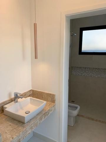 Comprar Casa / em Condomínios em Votorantim R$ 2.250.000,00 - Foto 8