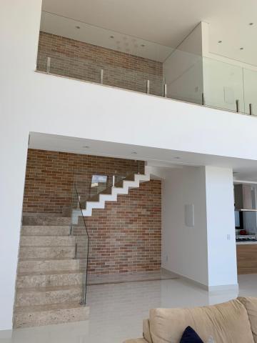 Comprar Casa / em Condomínios em Votorantim R$ 2.250.000,00 - Foto 9