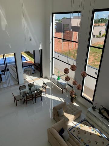 Comprar Casa / em Condomínios em Votorantim R$ 2.250.000,00 - Foto 11