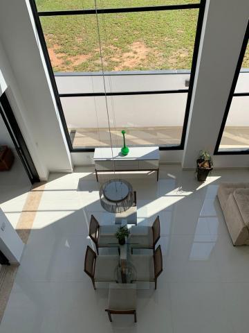 Comprar Casa / em Condomínios em Votorantim R$ 2.250.000,00 - Foto 12