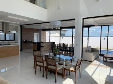 Comprar Casa / em Condomínios em Votorantim R$ 2.250.000,00 - Foto 14