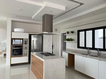 Comprar Casa / em Condomínios em Votorantim R$ 2.250.000,00 - Foto 15