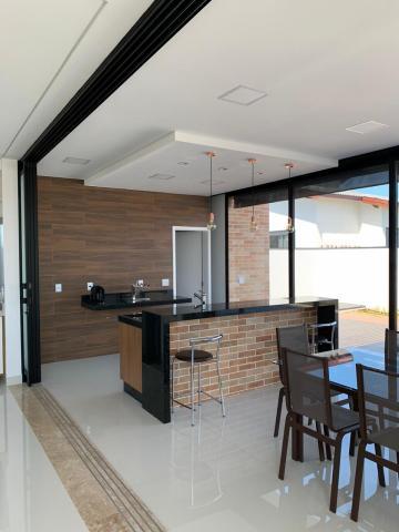 Comprar Casa / em Condomínios em Votorantim R$ 2.250.000,00 - Foto 17