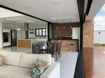 Comprar Casa / em Condomínios em Votorantim R$ 2.250.000,00 - Foto 18