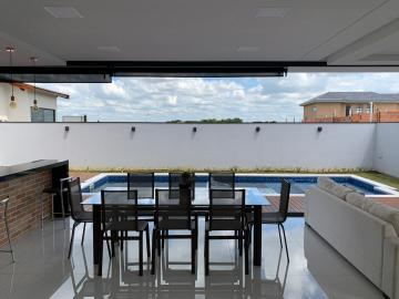 Comprar Casa / em Condomínios em Votorantim R$ 2.250.000,00 - Foto 20
