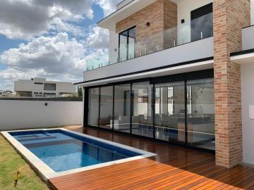 Comprar Casa / em Condomínios em Votorantim R$ 2.250.000,00 - Foto 22