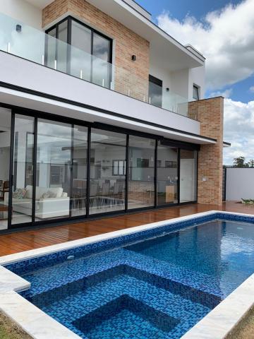 Comprar Casa / em Condomínios em Votorantim R$ 2.250.000,00 - Foto 23