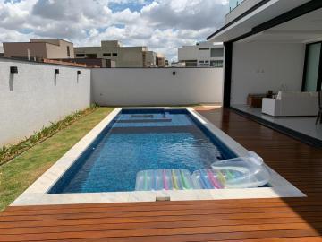 Comprar Casa / em Condomínios em Votorantim R$ 2.250.000,00 - Foto 24