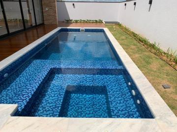 Comprar Casa / em Condomínios em Votorantim R$ 2.250.000,00 - Foto 25