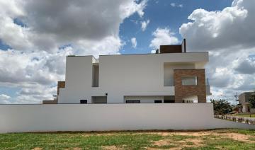 Comprar Casa / em Condomínios em Votorantim R$ 2.250.000,00 - Foto 27