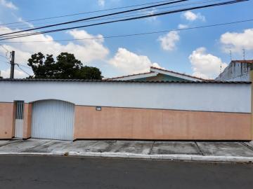 Comprar Casa / Finalidade Comercial em Sorocaba R$ 3.180.000,00 - Foto 1