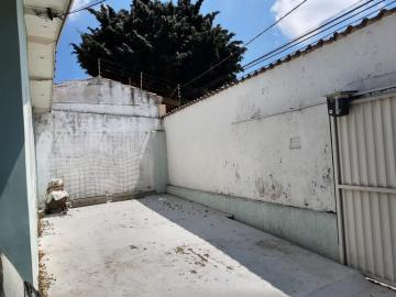 Comprar Casa / Finalidade Comercial em Sorocaba R$ 3.180.000,00 - Foto 4