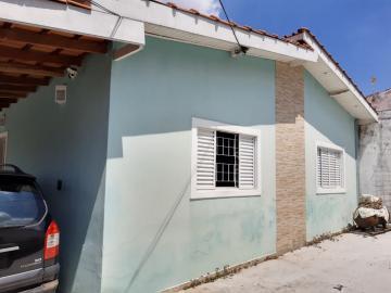 Comprar Casa / Finalidade Comercial em Sorocaba R$ 3.180.000,00 - Foto 5
