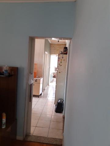 Comprar Casa / Finalidade Comercial em Sorocaba R$ 3.180.000,00 - Foto 12