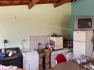 Comprar Casa / Finalidade Comercial em Sorocaba R$ 3.180.000,00 - Foto 16