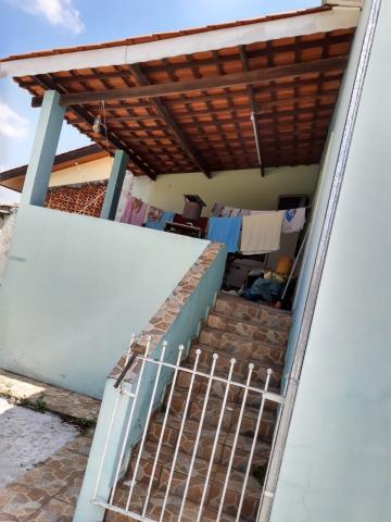 Comprar Casa / Finalidade Comercial em Sorocaba R$ 3.180.000,00 - Foto 17