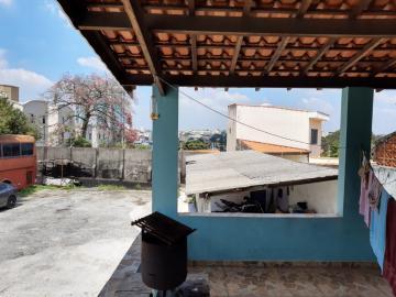 Comprar Casa / Finalidade Comercial em Sorocaba R$ 3.180.000,00 - Foto 19