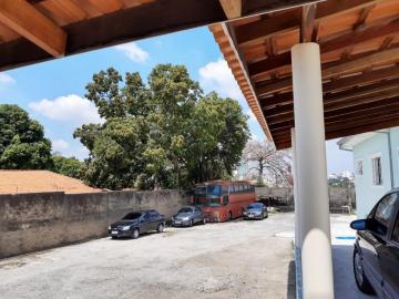 Comprar Casa / Finalidade Comercial em Sorocaba R$ 3.180.000,00 - Foto 20