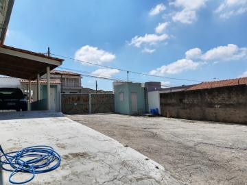 Comprar Casa / Finalidade Comercial em Sorocaba R$ 3.180.000,00 - Foto 21