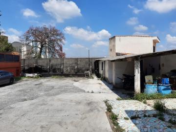 Comprar Casa / Finalidade Comercial em Sorocaba R$ 3.180.000,00 - Foto 24