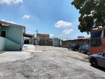 Comprar Casa / Finalidade Comercial em Sorocaba R$ 3.180.000,00 - Foto 25
