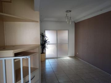 Comprar Casa / em Condomínios em Sorocaba R$ 500.000,00 - Foto 4