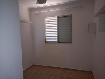Comprar Casa / em Condomínios em Sorocaba R$ 500.000,00 - Foto 6