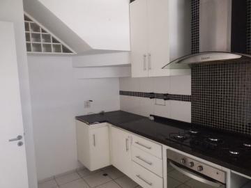 Comprar Casa / em Condomínios em Sorocaba R$ 500.000,00 - Foto 13