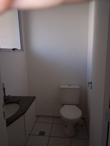 Comprar Casa / em Condomínios em Sorocaba R$ 500.000,00 - Foto 16