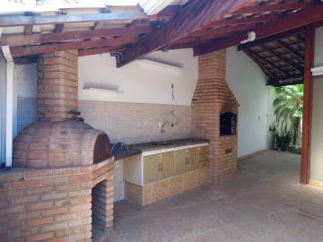 Comprar Casa / em Condomínios em Sorocaba R$ 500.000,00 - Foto 19