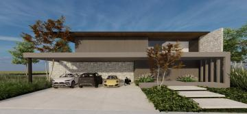 Votorantim Alphaville Nova Esplanada casa Venda R$4.200.000,00 Condominio R$780,00 4 Dormitorios 4 Vagas Area do terreno 677.37m2