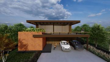 Votorantim Alphaville Nova Esplanada casa Venda R$3.200.000,00 Condominio R$780,00 3 Dormitorios 4 Vagas Area do terreno 527.25m2