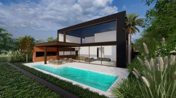 Comprar Casa / em Condomínios em Votorantim R$ 3.200.000,00 - Foto 4