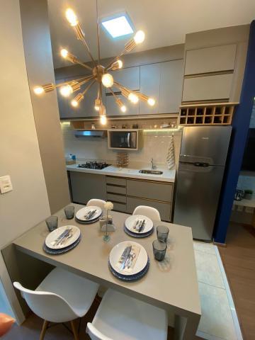 Comprar Apartamentos / Apto Padrão em Sorocaba R$ 159.000,00 - Foto 6