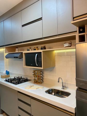 Comprar Apartamentos / Apto Padrão em Sorocaba R$ 159.000,00 - Foto 8