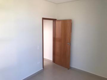 Comprar Casa / em Condomínios em Sorocaba R$ 400.000,00 - Foto 4
