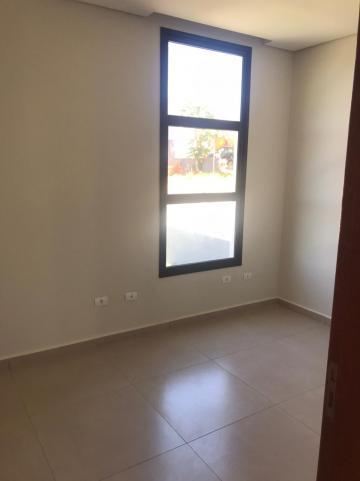 Comprar Casa / em Condomínios em Sorocaba R$ 400.000,00 - Foto 5