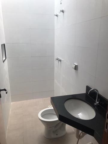 Comprar Casa / em Condomínios em Sorocaba R$ 400.000,00 - Foto 6