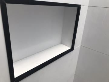Comprar Casa / em Condomínios em Sorocaba R$ 400.000,00 - Foto 8