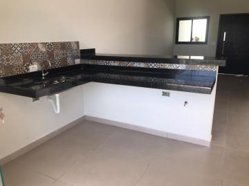 Comprar Casa / em Condomínios em Sorocaba R$ 400.000,00 - Foto 11