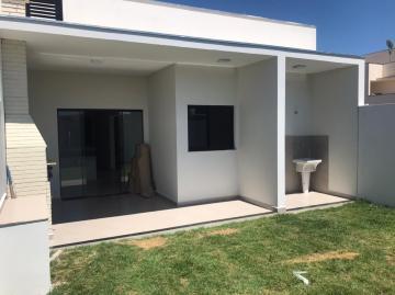 Comprar Casa / em Condomínios em Sorocaba R$ 400.000,00 - Foto 12