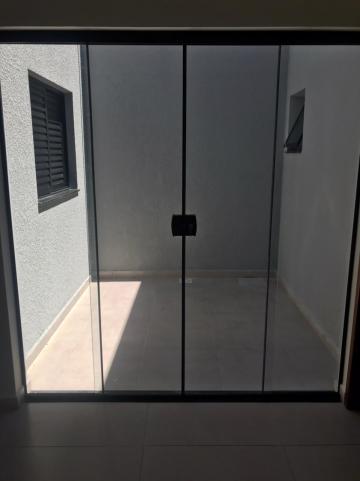 Comprar Casa / em Condomínios em Sorocaba R$ 400.000,00 - Foto 10
